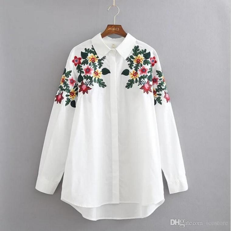 2017-new-fashion-design-floral-embroidery.jpg