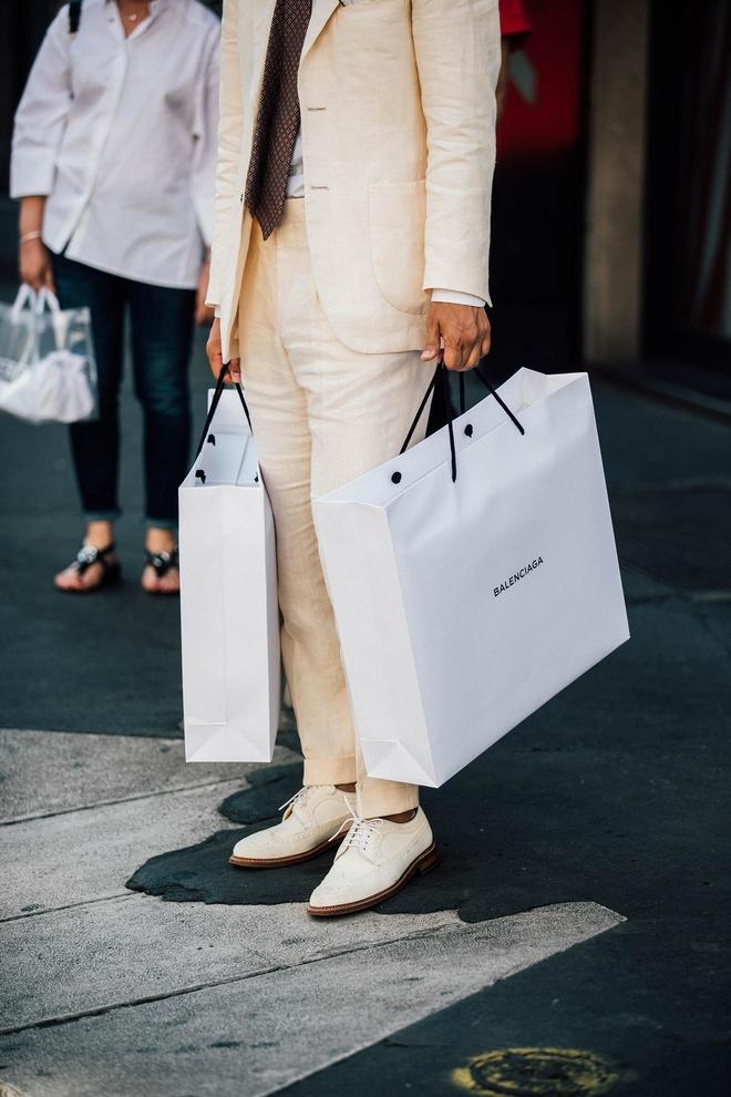 linen pant suits