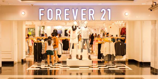 forever-21-store.jpg